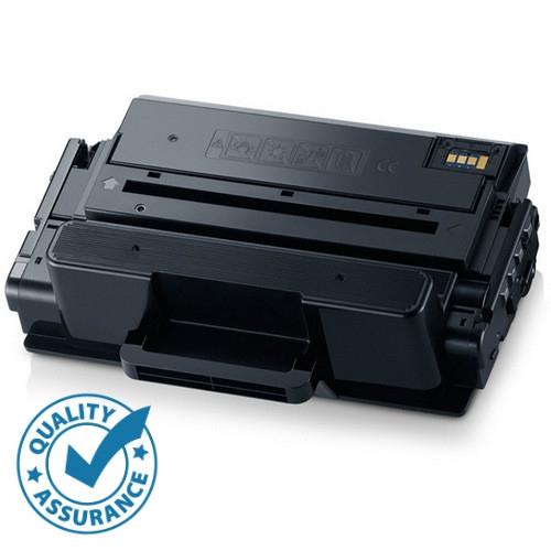 Printer Pro™ Samsung MLT-D203L(D203/MLTD203) Compatible Black Toner Cartridge-Samsung Printer M3320/3370/3820