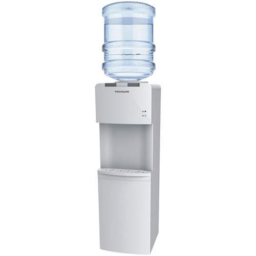 Frigidaire Water Cooler - White