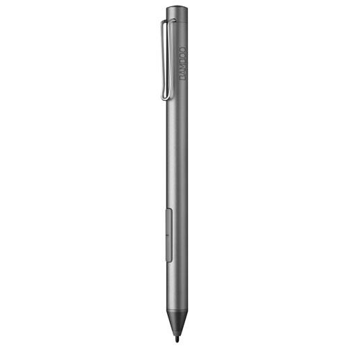 Wacom Bamboo Ink Stylus for Windows Ink - Grey