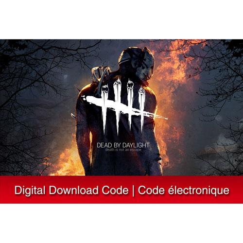 Dead by Daylight - Digital Download