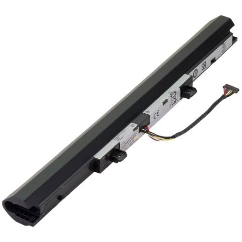 BattDepot: Laptop Battery for Lenovo V310-15ISK 80SY03QV, L15C4A02, L15L4A02, L15S4A02