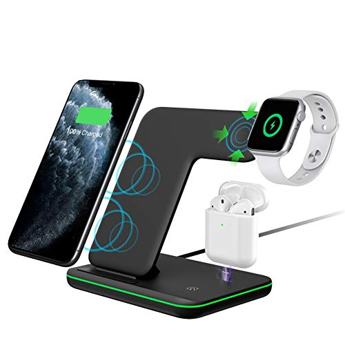 buy watch charger iphone best