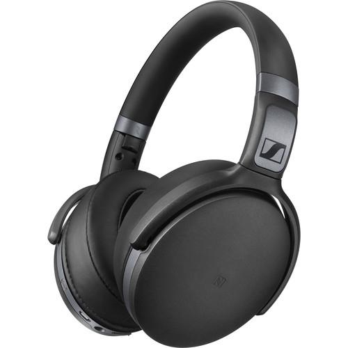 Sennheiser HD 4.40 BT casque sans fil Bluetooth