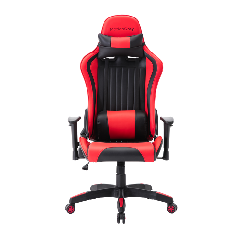 Super Gaming Chairs Computer Video Game Chairs Best Buy Canada Gmtry Best Dining Table And Chair Ideas Images Gmtryco