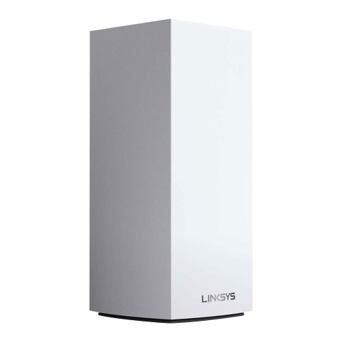 Linksys Velop Wi-Fi 6 Whole Home Mesh Wi-Fi 6 Node (MX5300)