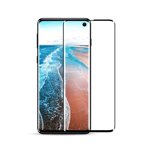 Tingz Tempered glass screen protector(s10)