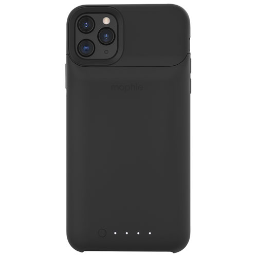 Mophie Juice Pack Access Battery Case For Iphone 11 Pro Max Black Best Buy Canada Чехол для iphone 11 pro. mophie juice pack access battery case for iphone 11 pro max black