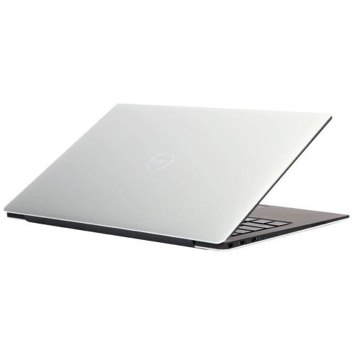 Dell Xps 13 7390 13 Fhd Laptop Intel Core I7 10510u 8gb Ram 256gb Ssd Certified Open Box Best Buy Canada