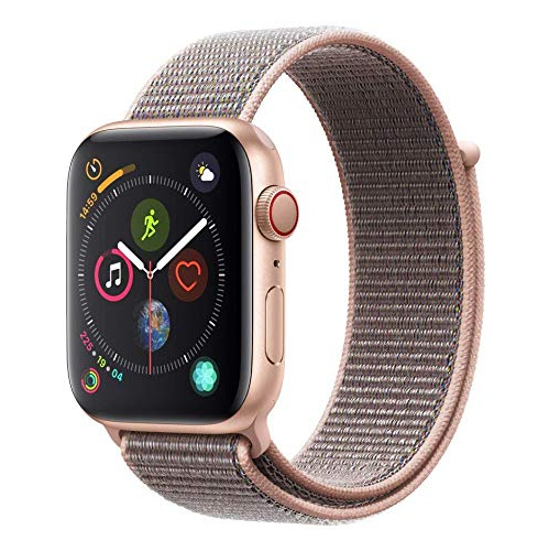 Apple Watch Bands Straps Sport Leather Replacement Best Buy Canada