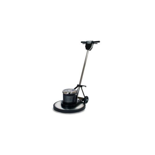 Floor Polisher, Two Speeds Edic 17DS3-SA