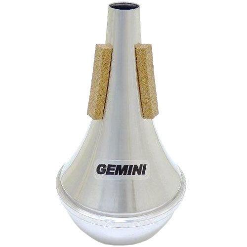 Tom Crown Gemini Trumpet Mute