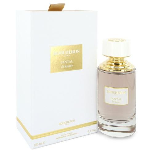 Cauta i Boucheron Fragrance Woman)