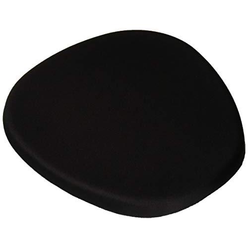 Black HandStands Holder//Mount for Universal