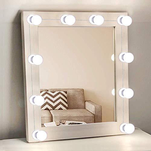 Vanity Mirror With Lights, Best Vanity Mirror With Lights Canada