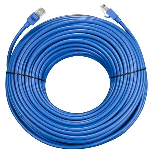 Câble Ethernet Cat6 de 45,72 m - Exclusivité Best Buy