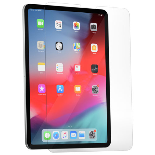 """Brydge Tempered Glass Screen Protector for iPad Pro 11"""""""