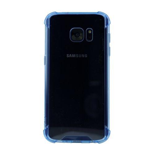 Étuis pour Galaxy S7 de Samsung : Étuis pour appareils de Samsung ...