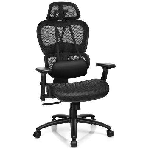 Office Chairs Ergonomic Computer Desk More Best Buy Canada