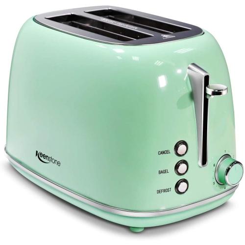 Bestbuy Ca Toaster