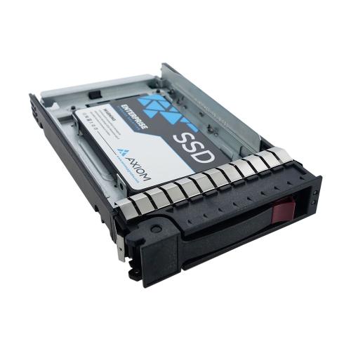 Axiom EV100 480GB SATA Internal Solid State Drive
