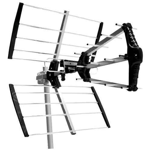 Digiwave Outdoor Multidirectional TV Antenna