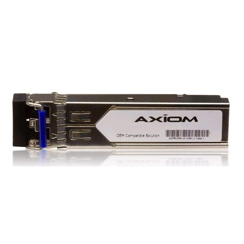 AXIOM 100% HP COMPATIBLE 10GBASE-SR SFP+