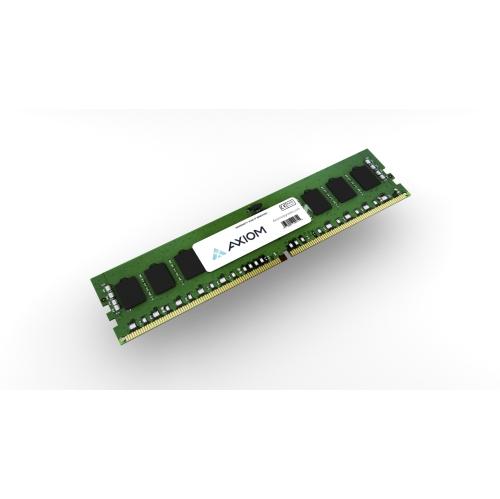 Axiom 16GB DDR4 2400MHz Memory