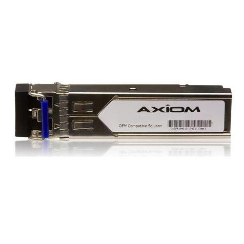 AXIOM 8-GPS FIBRE CHNL SHORTWAVE SFP IBM 2PC