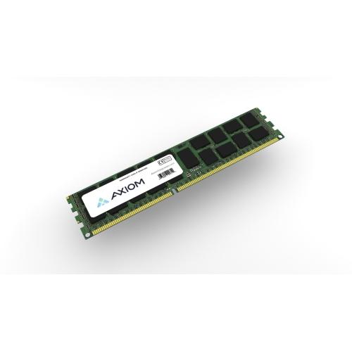 Axiom 4GB DDR3 1600MHz Server Memory