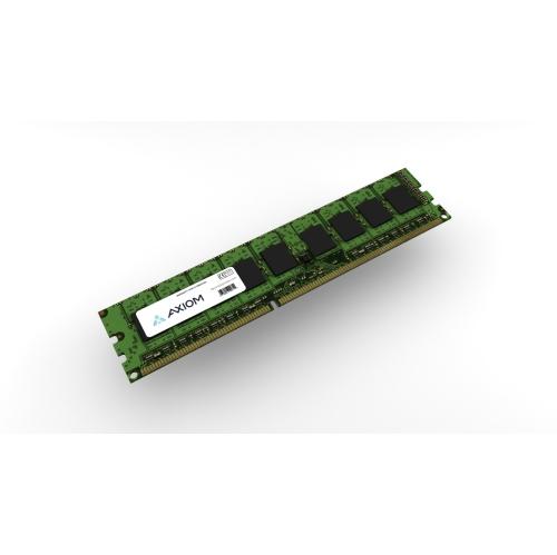 Axiom 4GB DDR3 1333MHz Server Memory