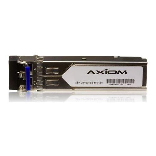 AXIOM 10GBASE-LRM SFP+TRNSCVR F DEM435XT-DD