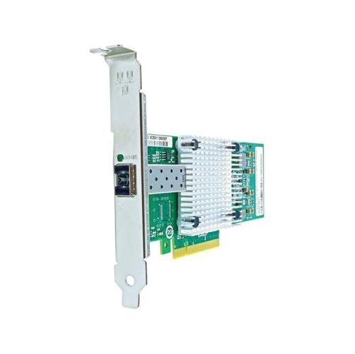AXIOM 10GBS SINGLE SFP+ PCIE X8 E10G41BFLR-AX