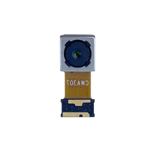 Replacement Rear Back Main Camera Compatible With LG X Power 3 LMX510WM