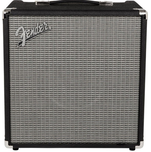 Fender Rumble 40 Bass Amp