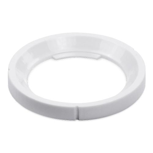 Dometic Base Ring Insert Kit - EcoVac