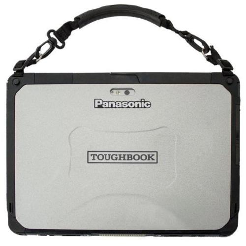 Panasonic Toughmate Durastrap Accessory Kit