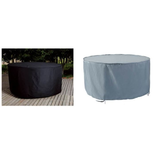 Patio21 Outdoor Patio Furniture Cover, Best Patio Furniture Covers Canada