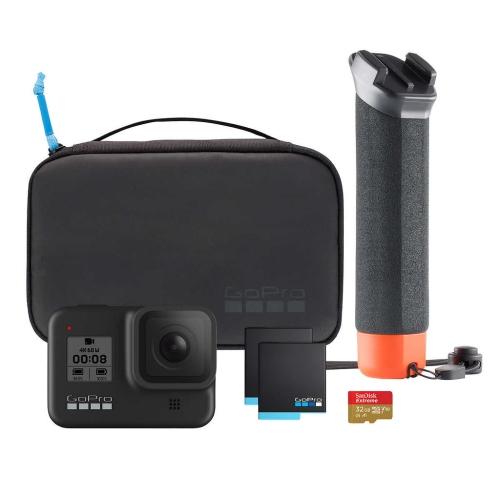 Gopro Camera Video Selfie Stick Accessories Best Buy Canada