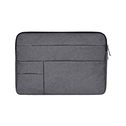 Bohemian Laptop Bag BLOOMSTAR 11 13 14 15 Inch Canvas Protective Notebook Sleeve Computer Case Cover
