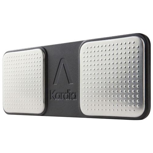 Kardia Mobile Personal EKG Monitor