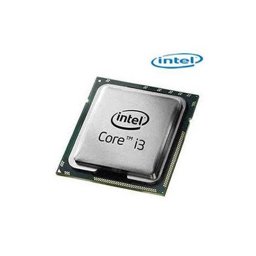 Shop All Intel Processors Best Buy Canada