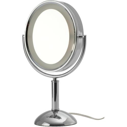 Lighted Makeup Mirror, Best Makeup Mirror Canada
