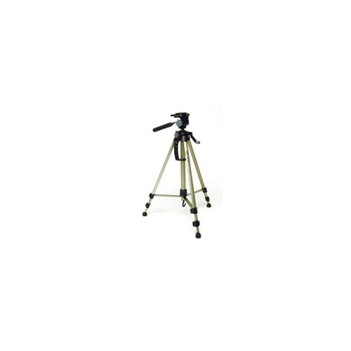 Optex Digital and Video Tripod OPT155