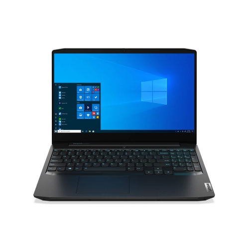"Lenovo IdeaPad 3i Gaming Laptop, 15.6"" FHD IPS 120Hz 120Hz, i7-10750H, NVIDIA GeForce GTX 1650 4GB, 8GB, 512GB SSD"