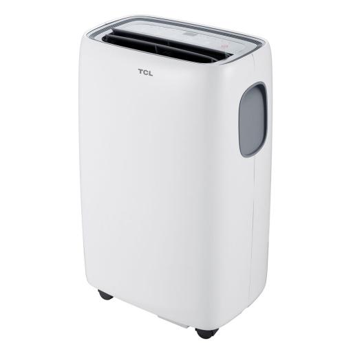 Climatiseur portatif TCL de 14 000 BTU avec chauffage