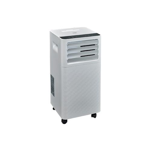 Climatiseur portatif TCL 10 000 BTU