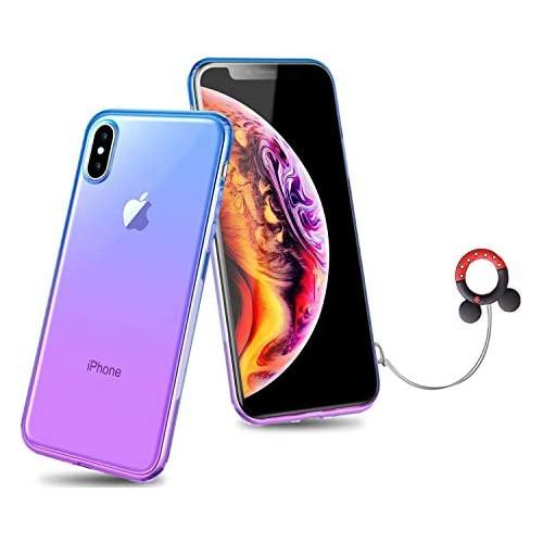 Étuis pour iPhone XR : Étuis pour iPhone | Best Buy Canada