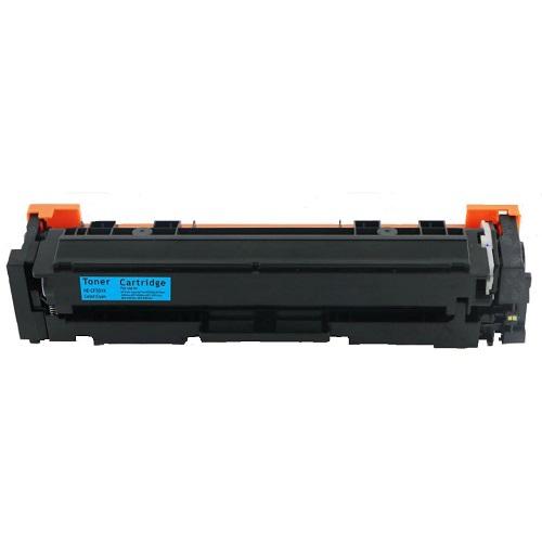 1 Cyan 054 CRG054H XL Toner Cartridge Compatible for Canon 054H,Canon 054 MF640C MF641 MF642 MF643 MF644 MF645 LBP620 LBP621 LBP622 LBP623 Yield: Bla