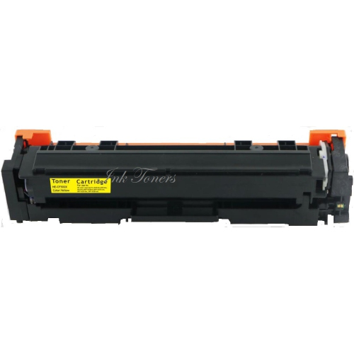 1 Yellow 054 CRG054H XL Toner Compatible for Canon 054, Canon 054H Printer: MF640C MF641 MF642 MF643 MF644 MF645 LBP620 LBP621 LBP622 LBP623