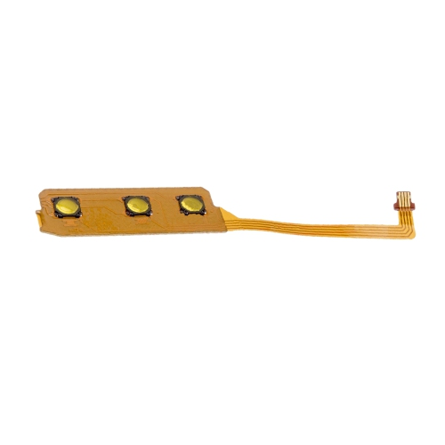 Replacement Power Button Volume Button On/Off Flex For Nintendo Switch Lite